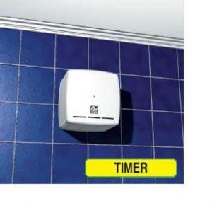 VO11966 - ARIETT TIMER