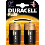 BLISTER 2 BATT PLUS POWER TORCIA