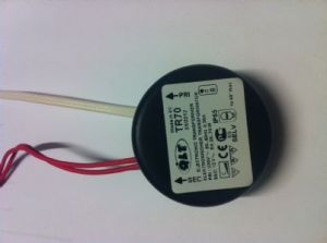 MINITOR IP40 35-105W 70X22MM