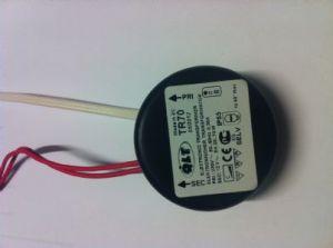 MINITOR IP65 20-70W 53X19 MM