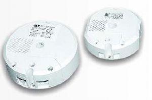 RING TRONIC 35-120W IP30 80x30mm