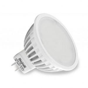 BH56033 - ECO MR16 LED 4W 12V GU5.3 3000K