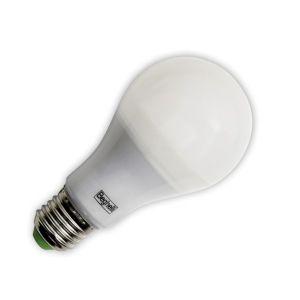 LAMPADA LED 12W 1200 LUMEN-3000°K luce neutra