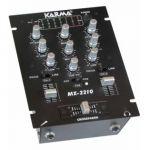 MX 2210 MIXER DJ 2 CANALI