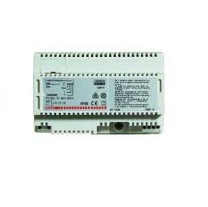 TC346000 - ALIM X SISTEMA 2 FILI