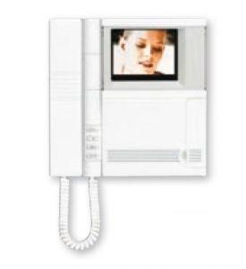 TC344102 - VIDEOCITOF PIVOT 2FILI IMP DIGIT