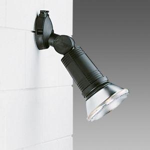 1220 FARETTO DAFNE X LAMP.PAR38