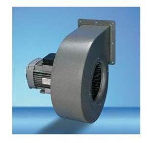 C15-2 - MON ASPIR IND 220V VORTICENT