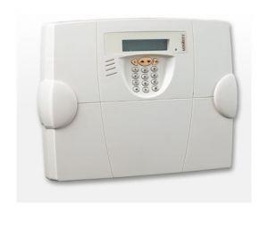 LOG473-30X - COMBIN TEL GSM LOGYSTEL CON BATTERIA