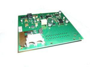 LOS492-22X - SCHEDA COMBINATORE TELEFONICO