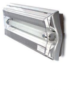 BH19054 - EKOSTILE 8W IP40 SA 1N/RM