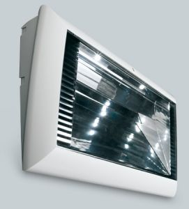 BH12964 - GRANLUCE LED IP65 AT 24WSE1NRM