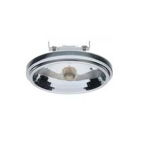 PH14635 - LAMP ALU111 G53 12V 50W 24GRADI