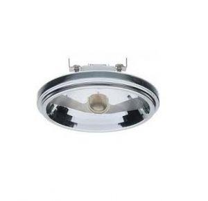 PH14645 - LAMP ALU111 G53 100W 12V 24GRADI