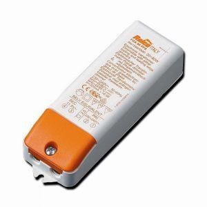 RN1600 - FOX105PF TRASF.ELETTRONICO 20-105W