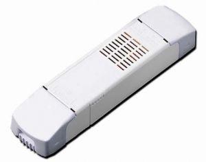 RN1614 - ICE210PFS 100-210W 12-230V TRASF ELETTRO