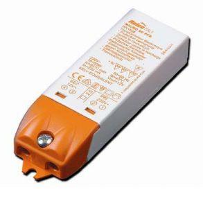 RN1608 - MICRO PFS 10-60W 12-230V TRASF