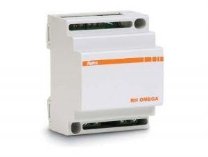RN0855 - MINIMASTER 1000W VAR PULS IND/RES