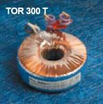 RN1888 - TOR300T 300VA TRASF TOROID
