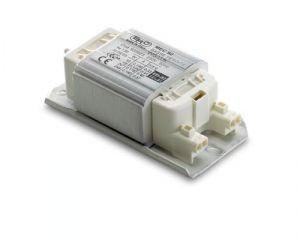 EK608537/950 - ALIM MEC92/90 58-65W 230V 50HZ