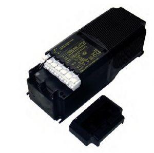 ALIM X SAP-JM OMPAK 35 MA111 35W 230V