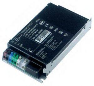 JJ86458602 - PCI 100/150 PRO C011 220-240V 50/60