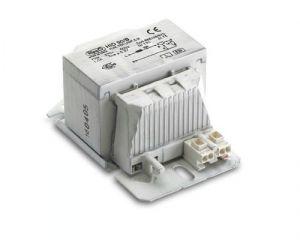 EK656103/953 - REATT X JM 70W 230V