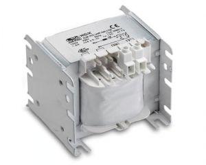 EK686818/000 - REATT X SAP 150W 230V INN RAPIDO