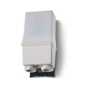 104182300000 - RELE CREPUSC 230V CA A PALO IP54